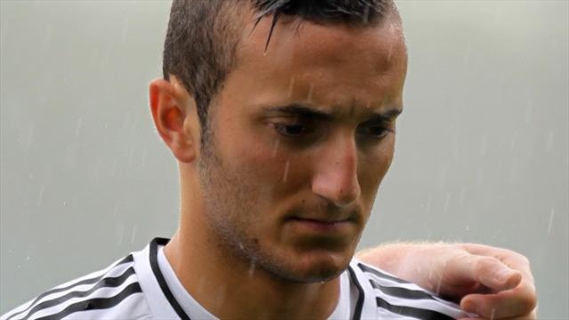 Liverpool to fast-track Yesil