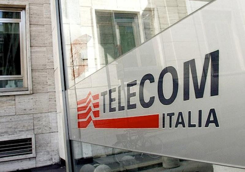 I Buy di oggi da Exprivia a Telecom Italia