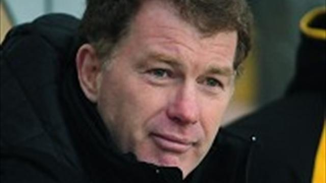 Rugby League - Fleming set for Cas bow