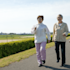 How to Manage Your Finances While Taking Care of Your Aged Parents in Singapore
