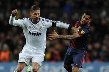 Sergio Ramos: Champions League not an obsession for Real Madrid