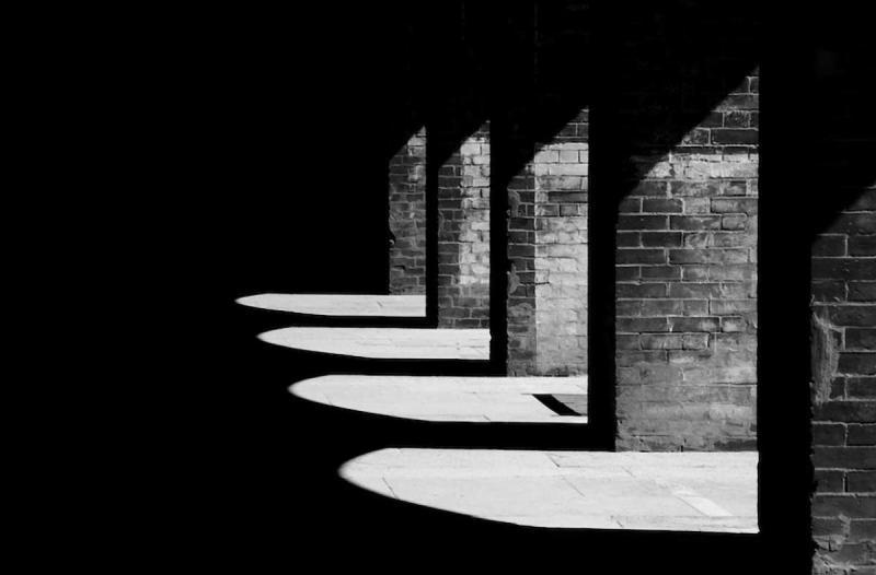 Più luci che ombre sul futuro di Piazza Affari