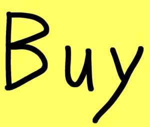 I Buy di oggi da Atlantia a Erg