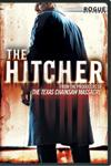 Poster of The Hitcher