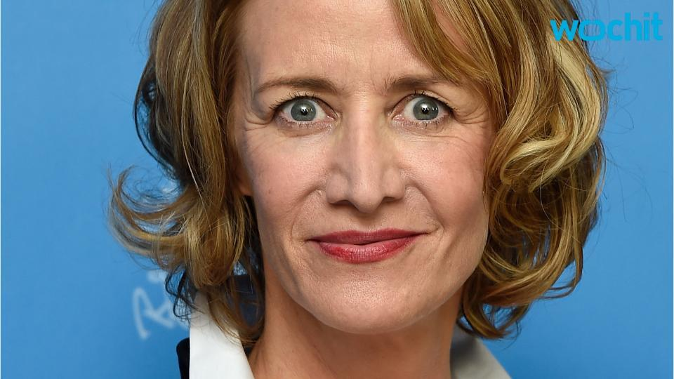 Janet McTeer Joins MGM's 'Me Before You'