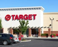 Target Data Breach: Everything You Need To Know image target store data breach 300x244
