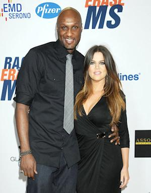 Khloe Kardashian, Lamar Odom Divorce: Star Rants On Twitter Amid Divorce Rumors