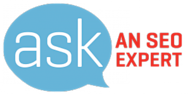 Ask An SEO Expert – Engaging Social Media Content [Video] image ASKandSEOexpert 300x148