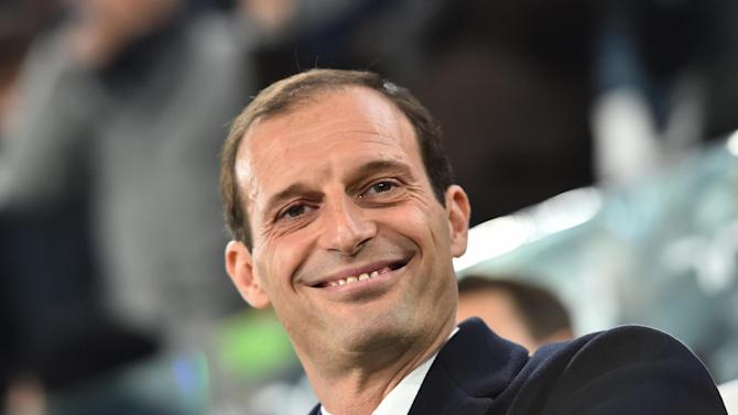 No decision made on Arsene Wenger's Arsenal future despite claims in Italy that Massimiliano Allegri has agreed to move
