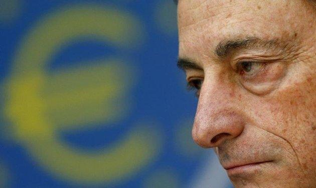 La decisione della BCE al vaglio degli analisti