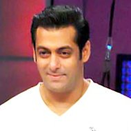 Happy Birthday Salman Khan!