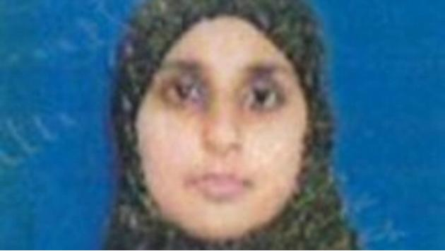 Mother Held In Turkey After Syria Travel Fears