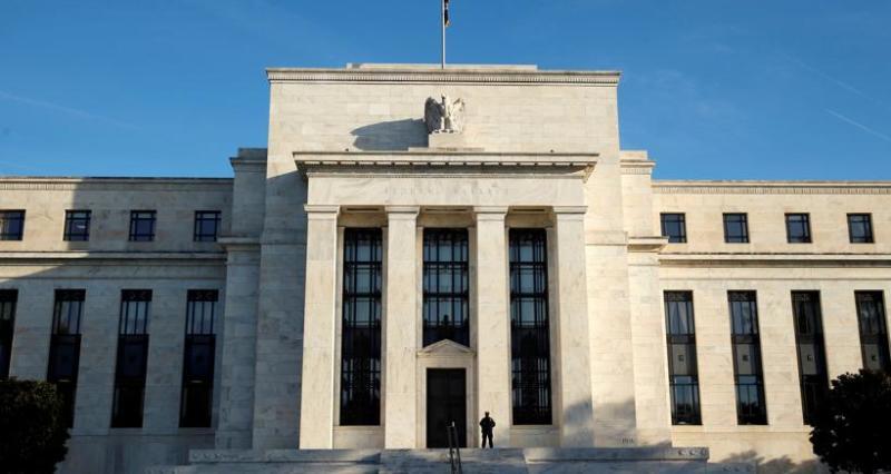 I mercati tornano cauti dopo lo show della Fed