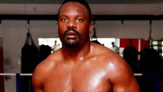 Boxing - Chisora gets opponent as foul-mouthed Fury slams Haye again