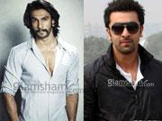 Is LOOTERA Ranveer Singh the next superstar after Ranbir Kapoor?