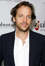 Peter Sarsgaard | Photo Credits: Andy Kropa/Getty Images