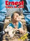 Poster of Ernest Goes to Jail
