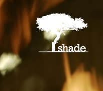 Shade VFX Expanding Despite Visual-Effects Industry Troubles