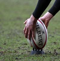 The Southern Kings will compete in next year's Super 15 competition