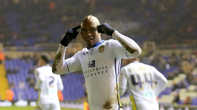 Football - FA approaches Diouf in racism probe