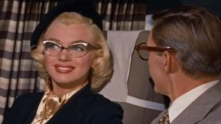 How To Marry A Millionaire: What's Your Name?
