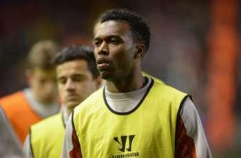 Sturridge declares himself fit for Chelsea clash