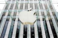 Apple has filed a fresh patent infringement action in the United States against Samsung, alleging that the South Korean company is continuing to steal its technology despite a recent court ruling