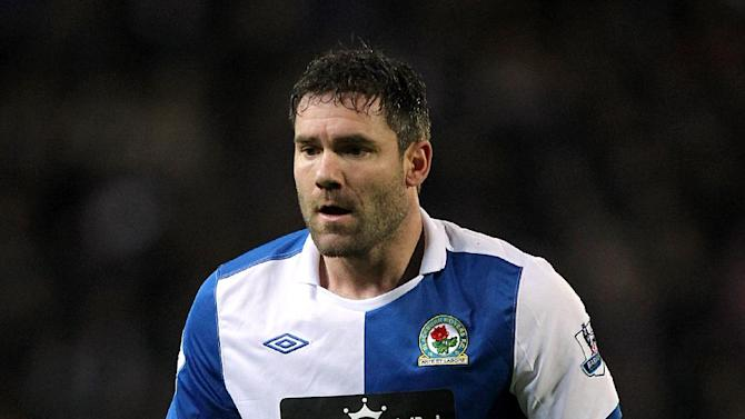David Dunn is looking forward to playing with Danny Murphy