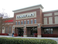 What's a Good Customer Experience Worth? Trader Joe's Knows image traderjoes 300x225