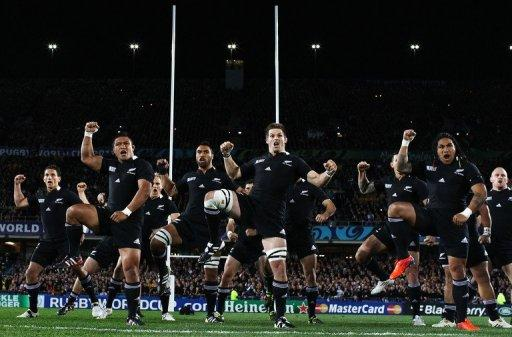 All Blacks cement world champion status