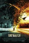Poster of Day Watch