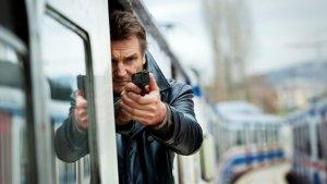 Liam Neeson's 'Taken 2' Paycheck: $10 Million