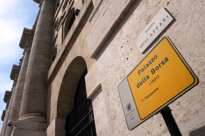 Piazza Affari è pronta a salire ancora: i titoli da tradare