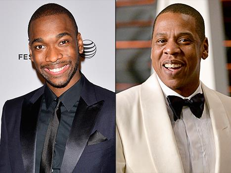 Jay Pharaoh Met Jay Z After SNL Impression, Says Beyonce Avoided Him So He Wouldn't Impersonate Her