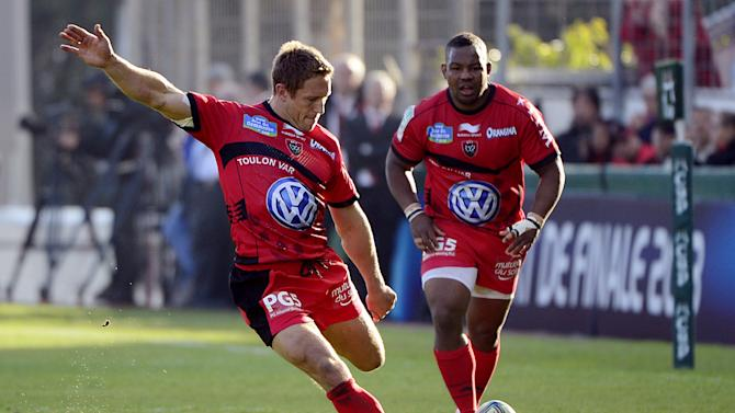 RUGBYU-EURC-TOULON-LEICESTER