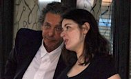 Nigella Lawson: Saatchi Cautioned For Assault