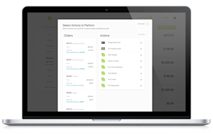Lettuce Apps Review – Ordering Up A Simpler Order Management image Hub   Process Order