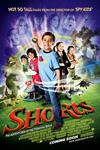 Poster of Shorts