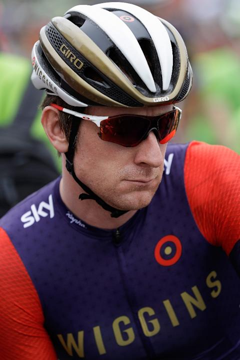 British outfit Team Sky is under scrutiny and suspicion following reports the team's former star, Sir Bradley Wiggins, used medicines to gain an unfair advantage on his rivals