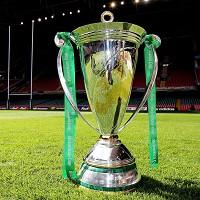 The future of the Heineken Cup is in doubt