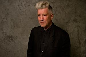 David Lynch on Chasing His Muse for New Album 'The Big Dream'