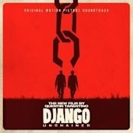 iTunes France: 'Django Unchained' soundtrack back in the lead
