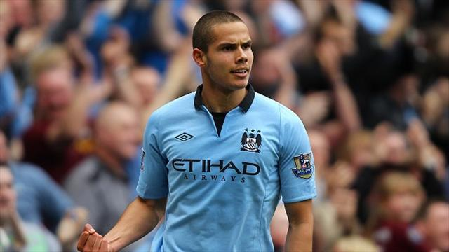 Premier League - Rodwell on road to recovery