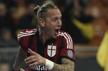 Mexes: I want new AC Milan deal