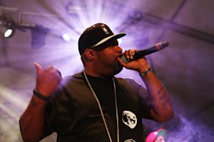Bun B Closes the 'Trill' Chapter