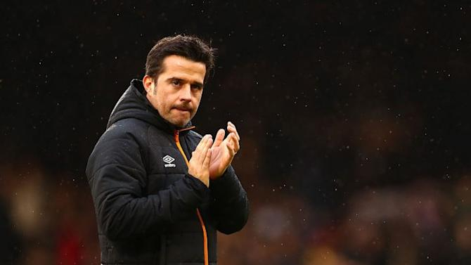 It's time for Hull City to finally break their Burnley curse