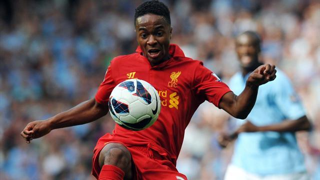 Premier League - Sterling assault case collapses