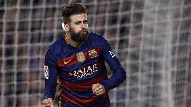 Barcelona defender calls on AC Milan and Inter to bounce back