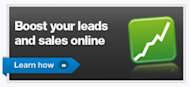 Save Time, Nurture and Track Your Sales Leads image boost your leads and sales online cta 300x1381