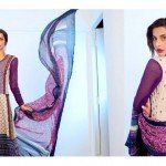 shariq-textiles-presents-latest-embroidered-collection-by-feminine-designer (8)